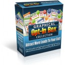 Graphical Opt-In-Box Collection