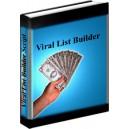 Viral Mailinglist Builder Script