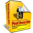 Peel Away Ads Script
