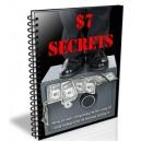 $7 Dollar Secrets