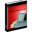 $5 Marketing Package