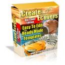 EBox Cover Creator