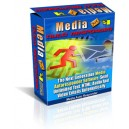 Media PHP Autoresponder