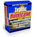 Traffic Hurricane