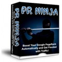 PR Ninja