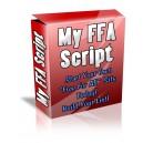 MY FFA Script