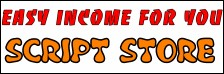 Easy Income For You Script Store